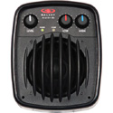 Galaxy NSPA Powered Nano Spot Compact PA System