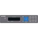 Imagine VSG-4MTG 3G/HD/SD Master Timing Generator