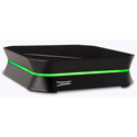 Hauppauge HD PVR 2 Gaming Edition - Game Play Recorder in 1080p HD On PC