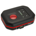 Hauppauge HD PVR Rocket Portable Gaming  Recorder