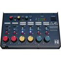 Henry Engineering SixMix USB Broadcast Console