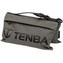 Heavys 10x7 Weight Bag / Sand Bag for Light Stands and Tripods