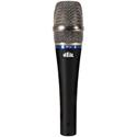 Heil PR22-UT Dynamic Handheld Microphone