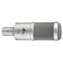 Heil Sound - PR-40 Dynamic Studio Recording/Live Microphone