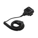 Motorola HMN9026B Remote Speaker Microphone