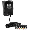Hosa ACD-477 Universal Power Adaptor