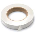 Hosa LBL-505 Scribble Strip Console Tape - 0.75 Inch x 60 Yard