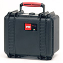 HPRC 2250E Black Hard Case Empty