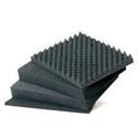 HPRC 2400FO Foam Only