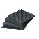 HPRC 2460FO Foam Only