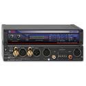 RDL HR-ADC1 Analog to Digital Audio Converter