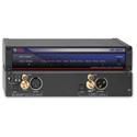 RDL HR-UDC1 Universal Digital Audio Converter AES/EBU - SPDIF