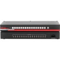 Hall Research IRCNT-16 16 Port IR Router