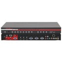 Hall Research SC-1080R Multi-Format Switcher & Scaler