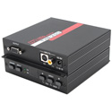 Hall Research TVB-250 Composite and S-Video to VGA/Component Converter