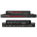 Hall Research U97-ULTRA-2B All-In-One Console Extender