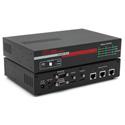 Hall Research UHBX-3S HDMI on HDBaseT 1x3 Splitter