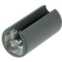 Neutrik HTAC Hand Tool for Tightening the Bushing of the powerCON TRUE1