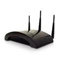 Hawking HW2R1 Hi-Gain Wireless-N Dual Radio Smart Repeater