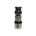 ICM FS11BNC RG11 75 Ohm BNC Connector