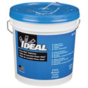 Ideal 31-340 Powr-Fish Pull-Line 6500 Feet Long