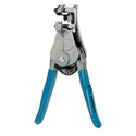 Ideal 45-262 Coaxial Stripmaster RG6 Stripping Tool