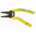 Ideal 45-416 Reflex Premium T-6 Wire Stripper