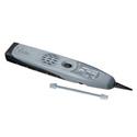 Ideal 62-164 Amplifier Probe