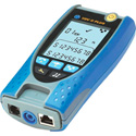 Ideal VDV II Plus Cable Tester - Voice and Data and Video Cable Verifier