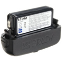 ID PRO Replaceable Ni-Cad Battery