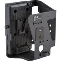 IDX A-MWR Wireless Receiver Mounting Bracket