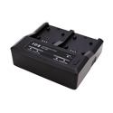 IDX LC-2A Universal 7.4V Lithium-Ion Battery Charger