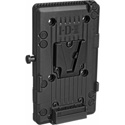IDX P-V2 Endura System V-Mount Camera Adapter Plate