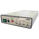 Link Electronics IEC-788 Closed Caption Decoder - PAL/NTSC & S-Video