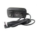 ikan AC-12V-2A-US 12 volt 2 amp AC/DC adapter