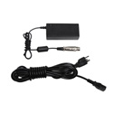 Ikan AC-12V-3.3A-XLR AC/DC In-Line Adapter for ID/IB500/IFD576 Lights