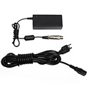 Ikan AC-12V-6.6A-XLR AC/DC Adapter for ID/IB1000/IFD/B1024 Lights