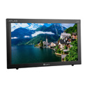 Ikan AX20 Atlas 19.5 Inch 3G-SDI/HDMI Field & Studio Monitor with 3D LUTs