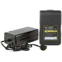 Ikan C-1K-KIT-95S 95Wh V-Mount Pro Power Li-Ion Battery Kit