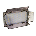 ikan IB508-V2 Bi-color LED Studio Light w/Light Stand Mount