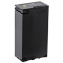 iKAN IBS-U95 BP-U Type Ultra-High Capacity Battery - 95 Watt Hours