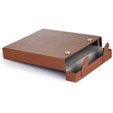 ikan NIP-C180 180mm System Filter Case (NiSi)