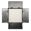 Ikan RW10 Rayden Daylight 1 x 1 Studio and Field LED Light