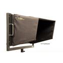 Ikan SH17 Sun Hood For V17 LCD Monitor