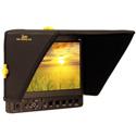 iKan SHX9 Sun Hood for VX9 LCD Monitor