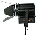 ikan WS-F200 White Star 6 Inch LED Fresnel 200 Watt Light