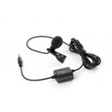 IK Multimedia PIRIGMICLAV iRig Mic Lav for Smartphones & Tablets