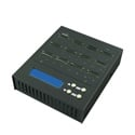 ILY DM-FD0-24SD23B Flex Pro Commercial-Grade SD Card Duplicator