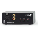 Interspace Industries PXB Passive Balancing & Hum Eliminator Audio Toolkit