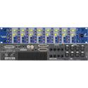Focusrite -  ISA828 8-Channel Mic-Pre